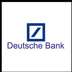 deutsche-bank_logo