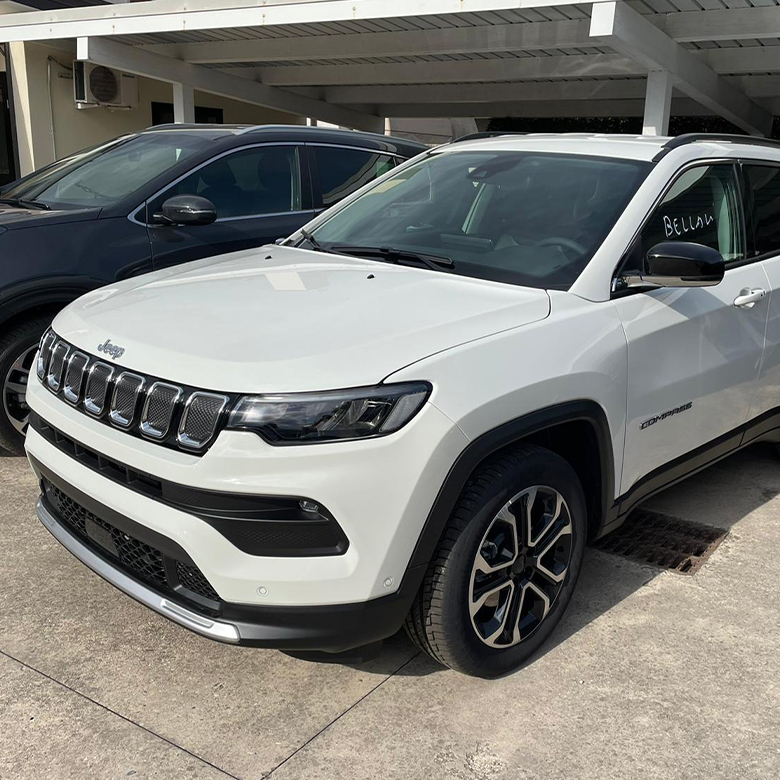 jeep_white