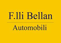 logo_fllibellan