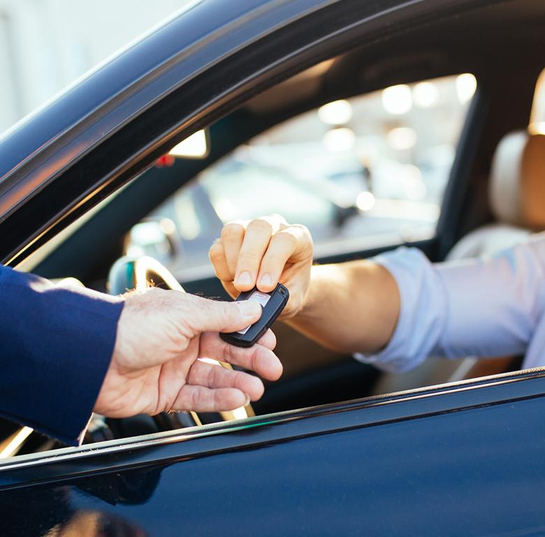 selling_car
